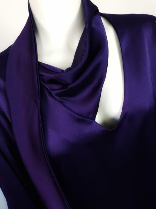 Bluze in tunike